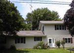 Foreclosed Home in Pleasant Hill 62366 HOUSTON ST - Property ID: 2730847299