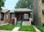 Foreclosed Home in Chicago 60619 S DREXEL AVE - Property ID: 2731032119