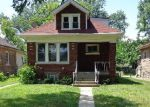 Foreclosed Home in Chicago 60619 S RHODES AVE - Property ID: 2731121924