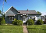 Foreclosed Home in Syracuse 46567 E 1300 N - Property ID: 2731468793