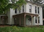 Foreclosed Home in Attica 47918 E WASHINGTON ST - Property ID: 2731618129