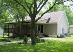 Foreclosed Home in Syracuse 46567 N SKYLINE DR - Property ID: 2731686459