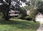 Foreclosed Home in Bloomington 47408 N HINKLE RD - Property ID: 2731795519