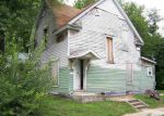 Foreclosed Home in South Bend 46613 COLUMBIA ST - Property ID: 2731864272