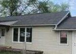 Foreclosed Home in Fairland 46126 N 700 W - Property ID: 2731902380