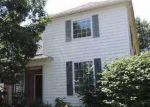 Foreclosed Home in Centerville 52544 W WASHINGTON ST - Property ID: 2731930412