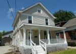 Foreclosed Home in Kansas City 66103 LLOYD ST - Property ID: 2732102986