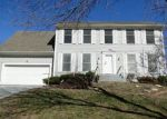 Foreclosed Home in Kansas City 66112 TROUP AVE - Property ID: 2732165609