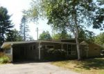 Foreclosed Home in Berwick 03901 PINE HILL RD - Property ID: 2732572481
