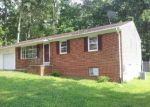Foreclosed Home in Glenn Dale 20769 MARGUERITA AVE - Property ID: 2732770443