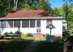 Foreclosed Home in Shady Side 20764 PINE AVE - Property ID: 2732795412