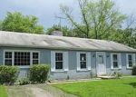 Foreclosed Home in Fort Washington 20744 HARRISON AVE - Property ID: 2732830447
