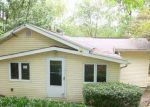 Foreclosed Home in Glen Burnie 21060 B BEACH RD - Property ID: 2732883894
