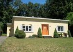 Foreclosed Home in South Hadley 1075 FAIRLAWN ST - Property ID: 2732929429