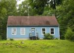 Foreclosed Home in Belchertown 1007 SUMMIT ST - Property ID: 2732998633