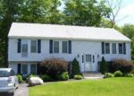 Foreclosed Home in Brockton 02302 PETERSON AVE - Property ID: 2733035873
