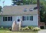 Foreclosed Home in East Wareham 2538 SUNSET BLVD - Property ID: 2733059508