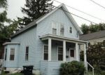 Foreclosed Home in Southbridge 1550 CHAPIN ST - Property ID: 2733070461
