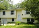 Foreclosed Home in Wales 1081 MONSON RD - Property ID: 2733082728
