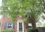 Foreclosed Home in Grosse Pointe 48236 CALVIN AVE - Property ID: 2733121254