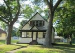 Foreclosed Home in Battle Creek 49037 MYRTLE AVE - Property ID: 2733201415