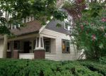 Foreclosed Home in Flushing 48433 N MCKINLEY RD - Property ID: 2733313536