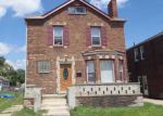 Foreclosed Home in Detroit 48238 DESOTO ST - Property ID: 2733446237