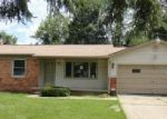 Foreclosed Home in Flint 48532 JACQUE ST - Property ID: 2733593396