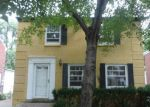 Foreclosed Home in Grosse Pointe 48236 RAYMOND ST - Property ID: 2733721283