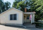 Foreclosed Home in Kalamazoo 49001 SAINT JOSEPH ST - Property ID: 2733749762