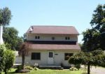 Foreclosed Home in Livonia 48150 HARTEL ST - Property ID: 2733802310