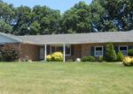 Foreclosed Home in Berrien Springs 49103 W BLUFFVIEW DR - Property ID: 2733808891