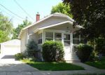 Foreclosed Home in Jackson 49203 RANDOLPH ST - Property ID: 2733926252