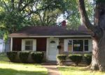 Foreclosed Home in Battle Creek 49017 COOLIDGE AVE E - Property ID: 2733970948