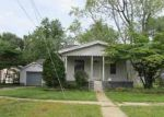 Foreclosed Home in Adrian 49221 COMPANY ST - Property ID: 2734072994