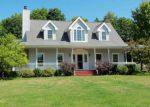 Foreclosed Home in Harbor Springs 49740 S PLEASANTVIEW RD - Property ID: 2734134292