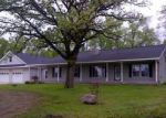 Foreclosed Home in Albany 56307 245TH AVE - Property ID: 2734322631