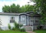Foreclosed Home in Albert Lea 56007 FOREST AVE - Property ID: 2734428173