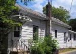Foreclosed Home in Albert Lea 56007 LINCOLN AVE - Property ID: 2734506578