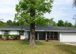 Foreclosed Home in Jacksonville 32211 LAMANTO AVE E - Property ID: 2734739130