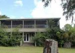 Foreclosed Home in Beaufort 29902 TANGLEWOOD DR - Property ID: 2735001486