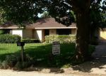 Foreclosed Home in Alvin 77511 RIVERSIDE DR - Property ID: 2735027771