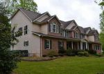 Foreclosed Home in Fawn Grove 17321 GARVINE MILL RD - Property ID: 2735898910