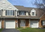 Foreclosed Home in Mountville 17554 HUNTINGTON DR - Property ID: 2735923420