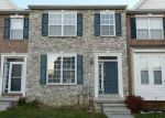 Foreclosed Home in York 17408 MINERAL DR - Property ID: 2735959781