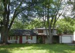 Foreclosed Home in Lancaster 17601 HORIZON DR - Property ID: 2735992627