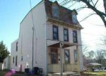 Foreclosed Home in York 17408 CHURCH RD - Property ID: 2736011904