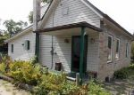 Foreclosed Home in Harrisburg 17113 DUNKLE ST - Property ID: 2736016717