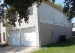 Foreclosed Home in Houston 77086 LOWER ARROW DR - Property ID: 2736297450