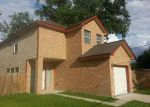 Foreclosed Home in Houston 77091 COUCH ST - Property ID: 2736317149